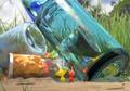 PSM Ramune bottle.png