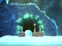Freezing Wasteland snowball cutscene.jpg