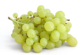 White grapes (real world).png