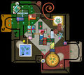 Fortress of Festivity BE map.jpg