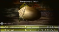 Armored Nut P2 analysis.png