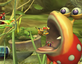 Red Bulborb in Brawl.png
