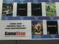 Wii U May Release Dates.jpg