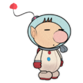 Paper Olimar by Scruffy.png