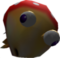 Bulborb model viewer 1.png