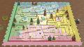 Map 34 jigsaw colosseum a.jpg