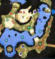 Pikmin Reunion Map.jpg