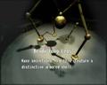 Reel2 Beady Long Legs.png