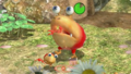 Pikmin 3 Red Bulborb Eating.png