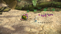 Winged Pikmin fight P3.png