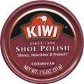 Kiwi shoe polish.jpg