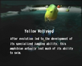 Reel27 Yellow Wollywog.png