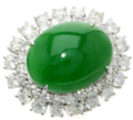 Green jewelry (real world).png