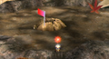 Hole of Heroes Location.png