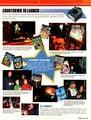 Nintendo Power 152 January 2002 25.jpg