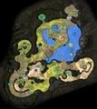 Shaded Garden BE map.jpg