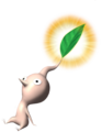 Idle Red Pikmin P1.png