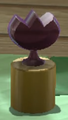 Flower statue.png