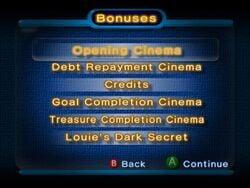 Pikmin 2 bonuses.jpg