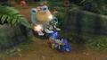 Wii-U-Pikmin-3.png