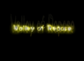 Odd Text Valley of Repose.png