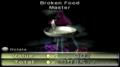 Broken.Food.Master.png