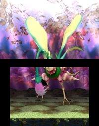 Fragment of Hope Berserk Leech Hydroe winged form cutscene.jpg