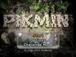 Pikmin title screen.jpg