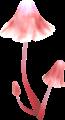 Common Glowcap Pikmin 3.png