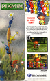 Pikmin 1 bookmark scan.png