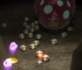 Bulborb Larva Army.png