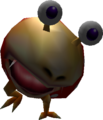 Bulborb model viewer 6.png
