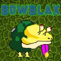 Bowblax user icon.png