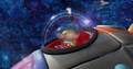 Captain Olimar opening.png
