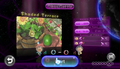 Bingo Battle mode menu stage.png