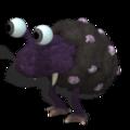 (Dwarf) Dark Bulborb.png