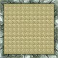P2 VRBOX hiroba.png