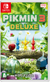 Pikmin 3 Deluxe South Korea boxart.png