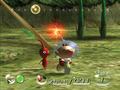 Early First Red Pikmin P1.png