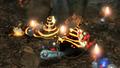 Pyroclasmic Slooch E3 2012 screenshot.png