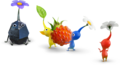 WiiU Pikmin3 2 char01 E3.png