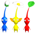 3 Pikmin.png