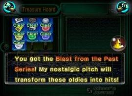 Blast from the Past Series.jpg