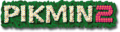 Pikmin 2 logo.png