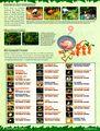 Nintendo Power 152 January 2002 36.jpg