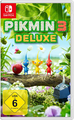 Pikmin 3 Deluxe Germany boxart.png