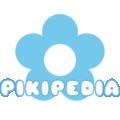 KopPad Wiki icon.png