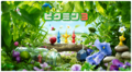 Pikmin3JFull.png