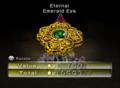 Eternal Emerald Eye Analyze.png
