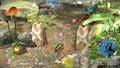 P3DX Prerelease Garden of Hope Dirt.jpg